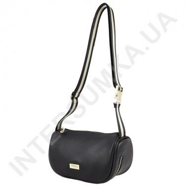Заказать Женская сумка кросс боди Voila 518271 в Intersumka.ua