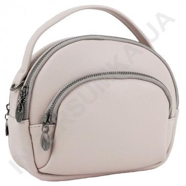 Заказать Женская сумка кросс боди Voila 52248 в Intersumka.ua