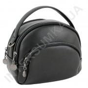 Женская сумка кросс боди Voila 52252