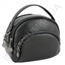 Жіноча сумка крос боді Voila 52252