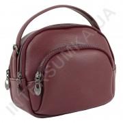 Женская сумка кросс боди Voila 52253