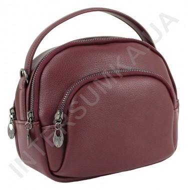 Заказать Женская сумка кросс боди Voila 52253 в Intersumka.ua