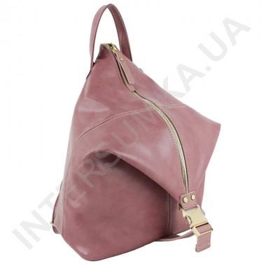 Заказать Женский рюкзак - трансформер Voila 163246537 в Intersumka.ua