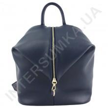 Жіночий рюкзак - трансформер Voila 1885131