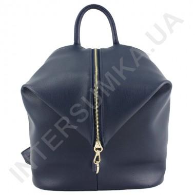 Заказать Женский рюкзак - трансформер Voila 1885131 в Intersumka.ua