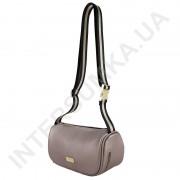 Женская сумка кросс боди Voila 518158
