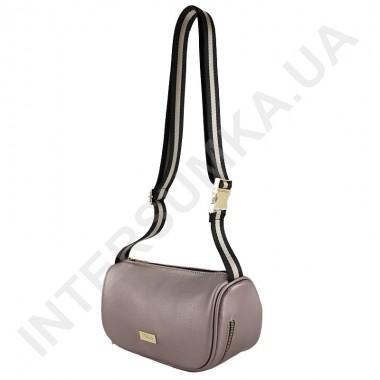 Заказать Женская сумка кросс боди Voila 518158 в Intersumka.ua