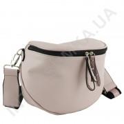 Женская сумка кросс боди Voila 72448193