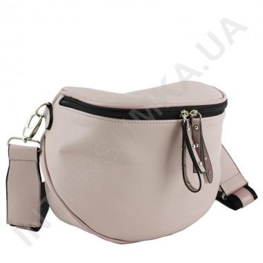 Заказать Женская сумка кросс боди Voila 72448193 в Intersumka.ua