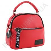 Женская сумка кросс боди Voila 73353302