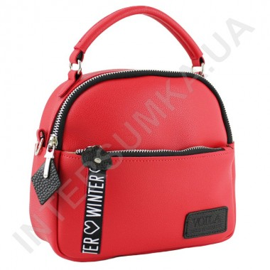 Заказать Женская сумка кросс боди Voila 73353302 в Intersumka.ua