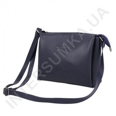 Заказать Сумка женская Voila 525532 в Intersumka.ua