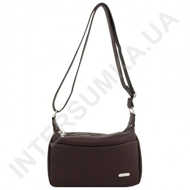 Заказать Женская сумка кросс боди Voila 707314 в Intersumka.ua