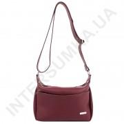 Женская сумка кросс боди Voila 70763