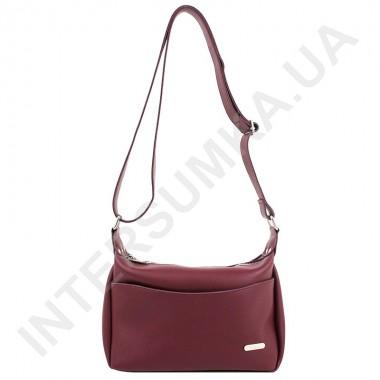 Заказать Женская сумка кросс боди Voila 70763 в Intersumka.ua