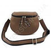 Женская сумка кросс боди Voila 72441514