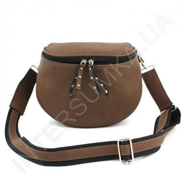 Заказать Женская сумка кросс боди Voila 72441514 в Intersumka.ua