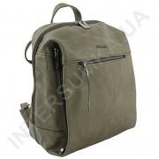 Жіночий рюкзак для ноутбука Voila 164339