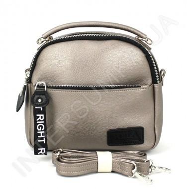 Заказать Женская сумка кросс боди Voila 73349023 в Intersumka.ua