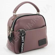 Жіноча сумка крос боді Voila 73350023