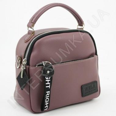 Заказать Женская сумка кросс боди Voila 73350023 в Intersumka.ua