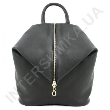 Заказать Женский рюкзак - трансформер Voila 18852155 в Intersumka.ua