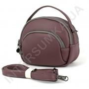Женская сумка кросс боди Voila 52250