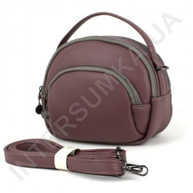 Заказать Женская сумка кросс боди Voila 52250 в Intersumka.ua