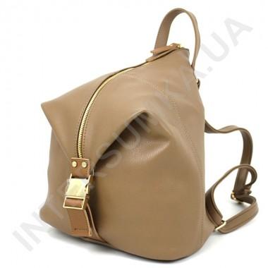Замовити Жіночий рюкзак - трансформер Voila 16327848  в Intersumka.ua