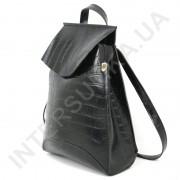 Женский рюкзак Wallaby 174212