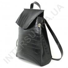 Жіночий рюкзак Wallaby 174212