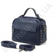 Женская сумка кросс боди Voila 7365131