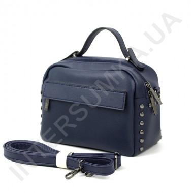 Заказать Женская сумка кросс боди Voila 7365131 в Intersumka.ua