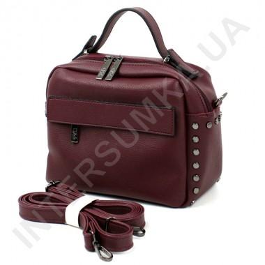 Заказать Женская сумка кросс боди Voila 73653153 в Intersumka.ua