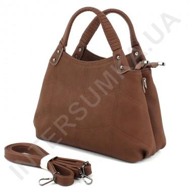 Заказать Сумка женская Voila 8557417 экокожа в Intersumka.ua