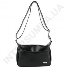 Женская сумка кросс боди Voila 707128
