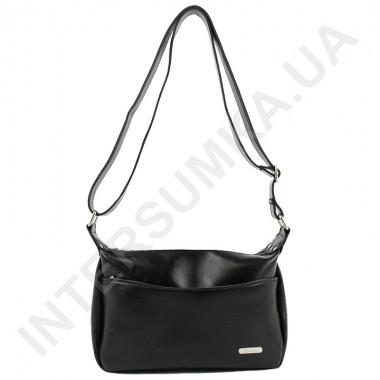 Заказать Женская сумка кросс боди Voila 707128 в Intersumka.ua
