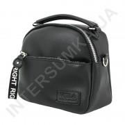 Женская сумка кросс боди Voila 73353102