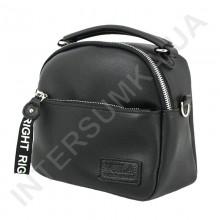 Жіноча сумка крос боді Voila 73353102