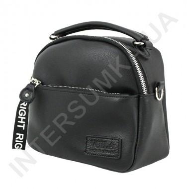 Заказать Женская сумка кросс боди Voila 73353102 в Intersumka.ua