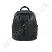 Женский рюкзак Voila 196271 из экокожи