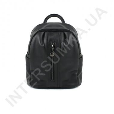 Заказать Женский рюкзак Voila 196271 из экокожи в Intersumka.ua