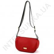 Женская сумка кросс боди Voila 518265