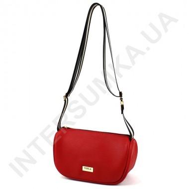 Заказать Женская сумка кросс боди Voila 518265 в Intersumka.ua