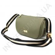 Женская сумка кросс боди Voila 518269