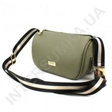 Жіноча сумка крос боді Voila 518269