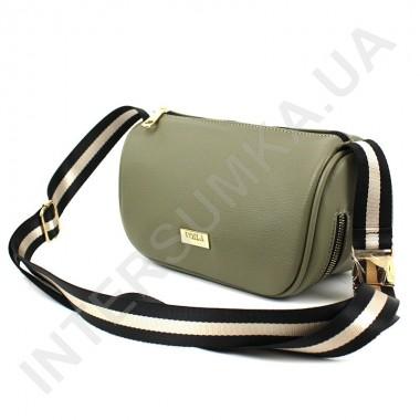 Заказать Женская сумка кросс боди Voila 518269 в Intersumka.ua