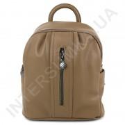 Женский рюкзак Voila 196278 из экокожи