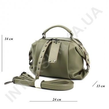 Заказать Сумка женская Voila 58026915 экокожа в Intersumka.ua