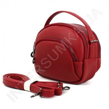 Заказать Женская сумка кросс боди Voila 52254 в Intersumka.ua